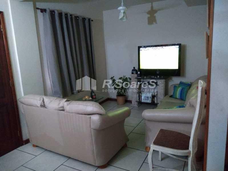 IMG-20210526-WA0061 - Casa em Condomínio 3 quartos à venda Rio de Janeiro,RJ - R$ 630.000 - JCCN30011 - 8