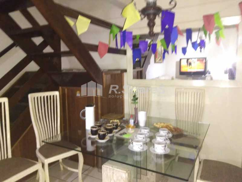 IMG-20210526-WA0062 - Casa em Condomínio 3 quartos à venda Rio de Janeiro,RJ - R$ 630.000 - JCCN30011 - 3