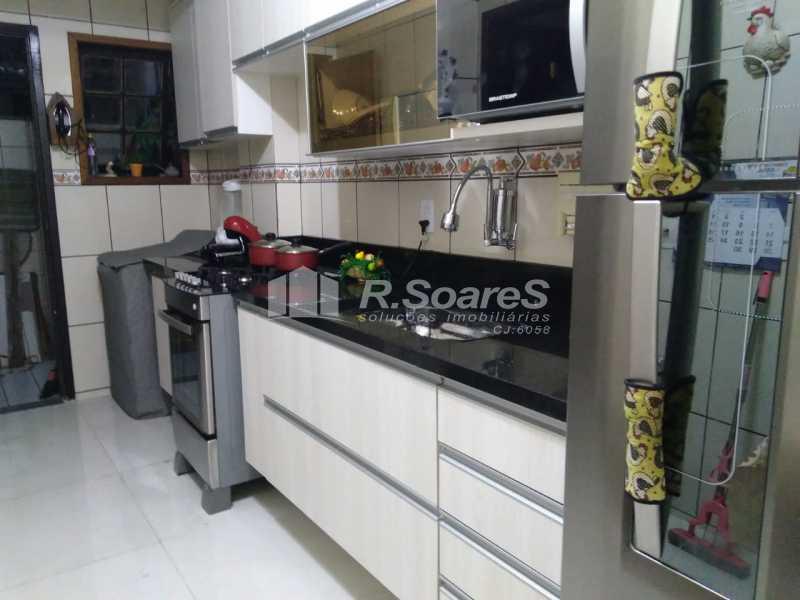 IMG-20210526-WA0063 - Casa em Condomínio 3 quartos à venda Rio de Janeiro,RJ - R$ 630.000 - JCCN30011 - 20