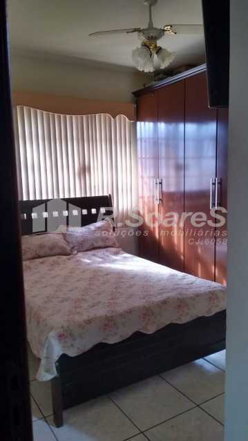 IMG-20210526-WA0064 - Casa em Condomínio 3 quartos à venda Rio de Janeiro,RJ - R$ 630.000 - JCCN30011 - 10