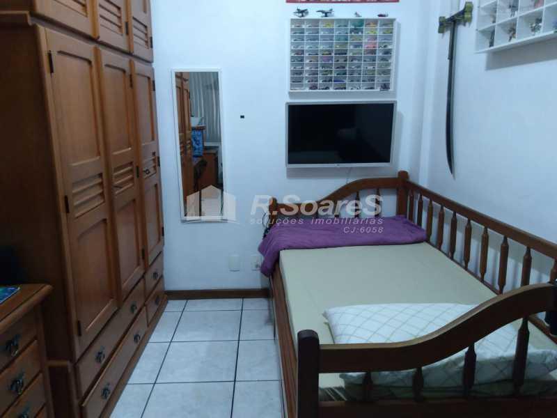 IMG-20210526-WA0065 - Casa em Condomínio 3 quartos à venda Rio de Janeiro,RJ - R$ 630.000 - JCCN30011 - 9