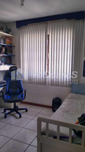 IMG-20210526-WA0066 - Casa em Condomínio 3 quartos à venda Rio de Janeiro,RJ - R$ 630.000 - JCCN30011 - 15