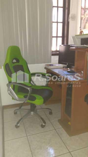 IMG-20210526-WA0067 - Casa em Condomínio 3 quartos à venda Rio de Janeiro,RJ - R$ 630.000 - JCCN30011 - 11