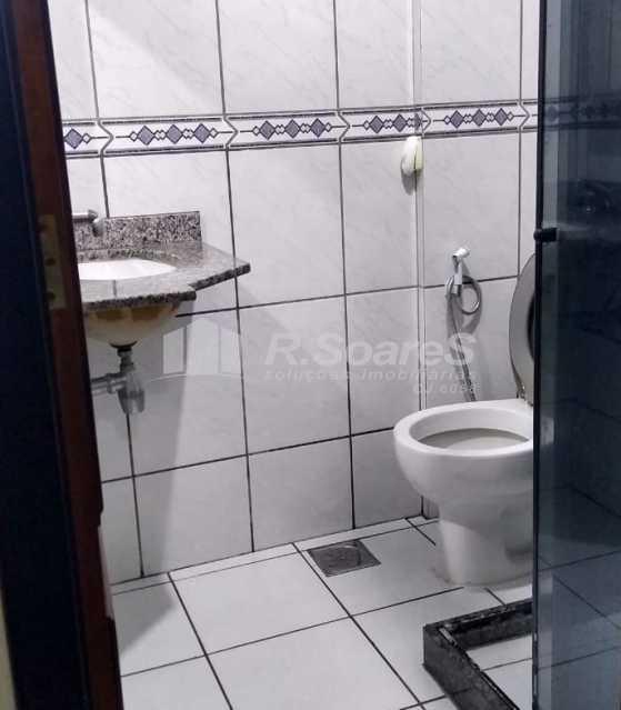 IMG-20210526-WA0071 - Casa em Condomínio 3 quartos à venda Rio de Janeiro,RJ - R$ 630.000 - JCCN30011 - 24