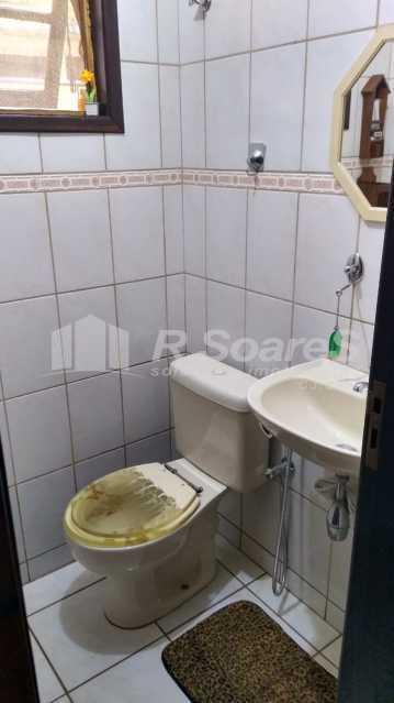 IMG-20210526-WA0075 - Casa em Condomínio 3 quartos à venda Rio de Janeiro,RJ - R$ 630.000 - JCCN30011 - 26