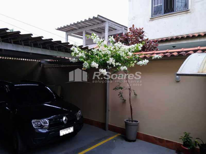 IMG-20210526-WA0076 - Casa em Condomínio 3 quartos à venda Rio de Janeiro,RJ - R$ 630.000 - JCCN30011 - 30