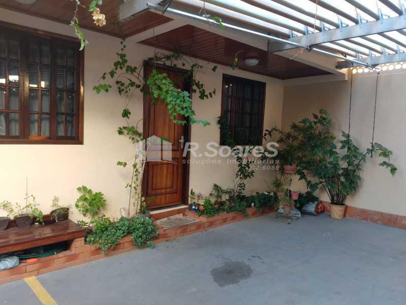 IMG-20210526-WA0091 - Casa em Condomínio 3 quartos à venda Rio de Janeiro,RJ - R$ 630.000 - JCCN30011 - 4