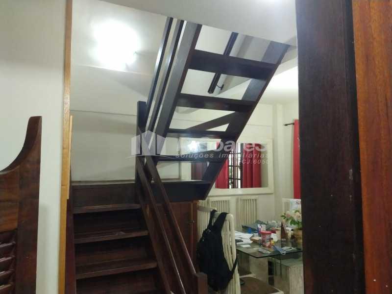 IMG-20210526-WA0092 - Casa em Condomínio 3 quartos à venda Rio de Janeiro,RJ - R$ 630.000 - JCCN30011 - 23