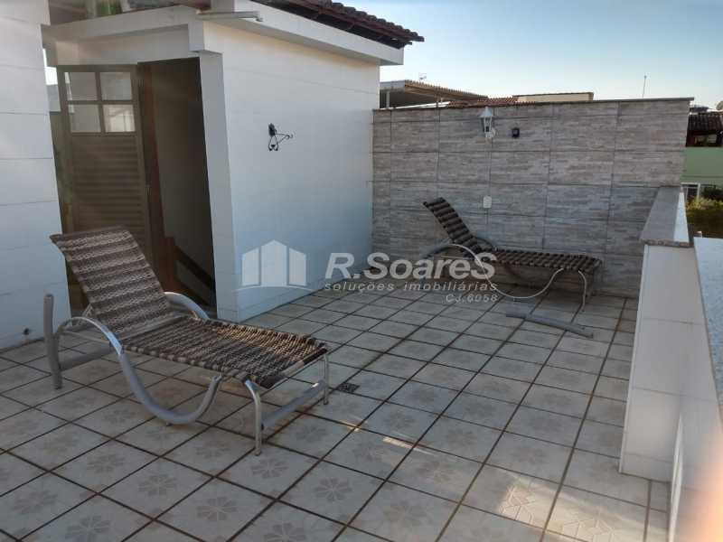 IMG-20210526-WA0093 - Casa em Condomínio 3 quartos à venda Rio de Janeiro,RJ - R$ 630.000 - JCCN30011 - 29