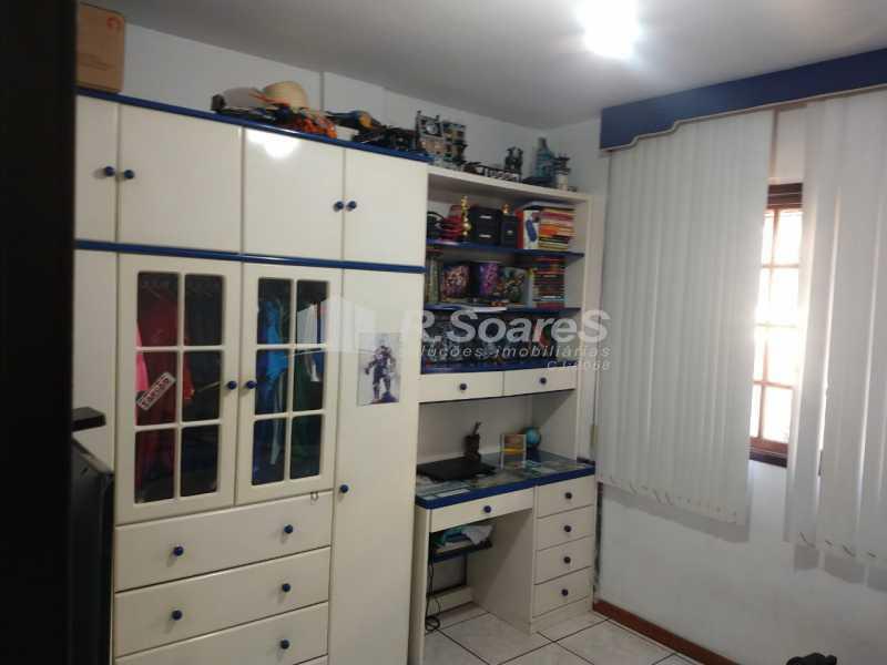 IMG-20210526-WA0088 - Casa em Condomínio 3 quartos à venda Rio de Janeiro,RJ - R$ 630.000 - JCCN30011 - 17