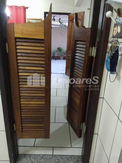 IMG-20210526-WA0089 - Casa em Condomínio 3 quartos à venda Rio de Janeiro,RJ - R$ 630.000 - JCCN30011 - 18