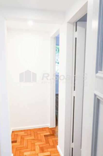 1ffe78d6b5474a21d0cf931ea4f5a8 - Apartamento 2 quartos à venda Rio de Janeiro,RJ - R$ 800.000 - LDAP20460 - 6