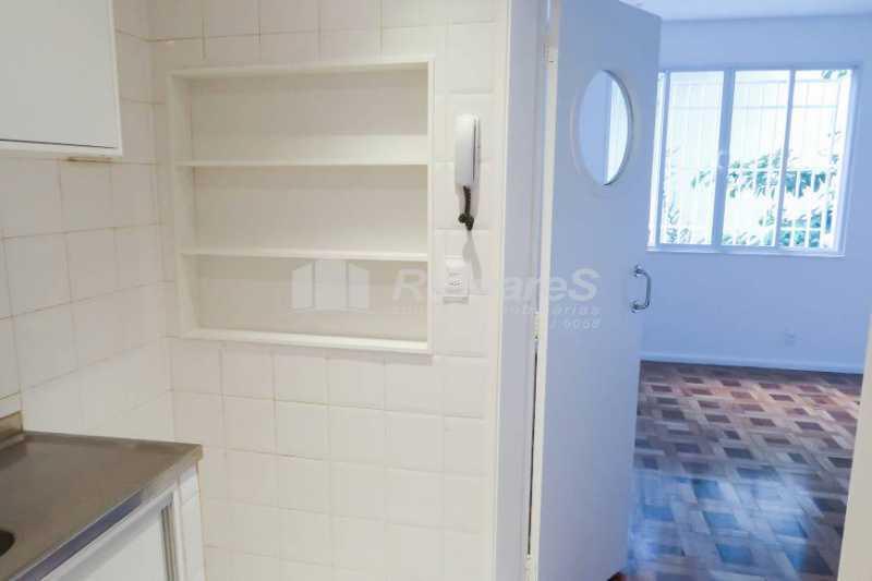 02caef3aacc19100ed5f4cc932a917 - Apartamento 2 quartos à venda Rio de Janeiro,RJ - R$ 800.000 - LDAP20460 - 15