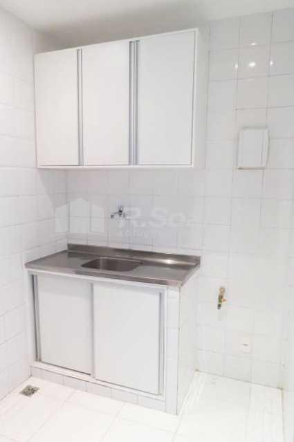 2bed7000f7da56d8a2d246dd6c7998 - Apartamento 2 quartos à venda Rio de Janeiro,RJ - R$ 800.000 - LDAP20460 - 14