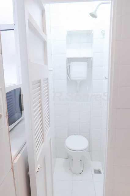 2e679c363f46739b7610a72b7c1c21 - Apartamento 2 quartos à venda Rio de Janeiro,RJ - R$ 800.000 - LDAP20460 - 18