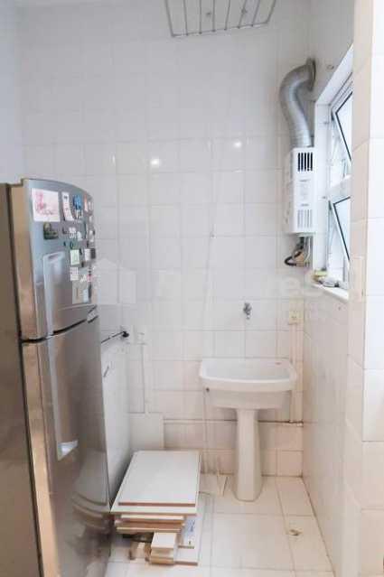 6d39eda34d982c28d510e24022872c - Apartamento 2 quartos à venda Rio de Janeiro,RJ - R$ 800.000 - LDAP20460 - 16