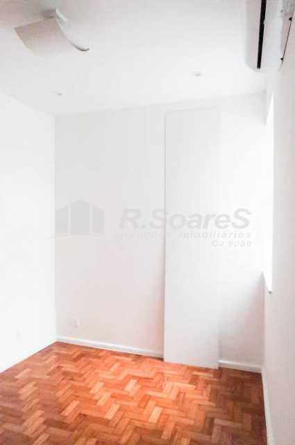 8ffee02c821a4fac80431a9fbeaba0 - Apartamento 2 quartos à venda Rio de Janeiro,RJ - R$ 800.000 - LDAP20460 - 5
