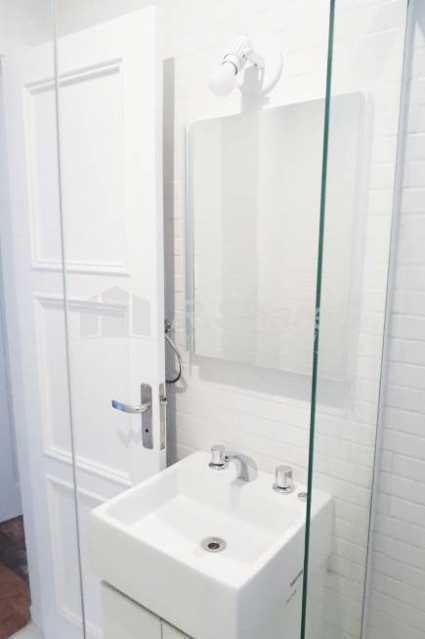 039f0d9463743a7f8ee5ddb8537c26 - Apartamento 2 quartos à venda Rio de Janeiro,RJ - R$ 800.000 - LDAP20460 - 17