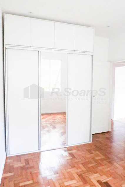 46b5c6440db7fbe0ed807f4b2e6040 - Apartamento 2 quartos à venda Rio de Janeiro,RJ - R$ 800.000 - LDAP20460 - 7