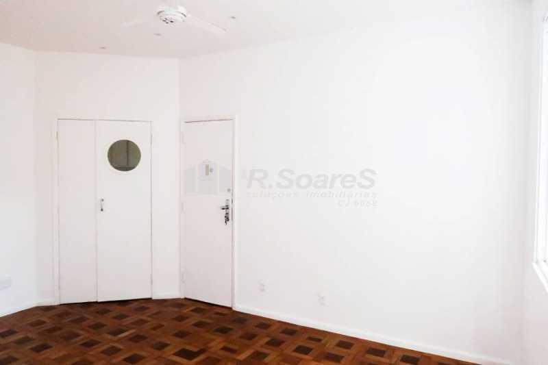259e6f1fbedc80cebc86fa9a64dc7e - Apartamento 2 quartos à venda Rio de Janeiro,RJ - R$ 800.000 - LDAP20460 - 3