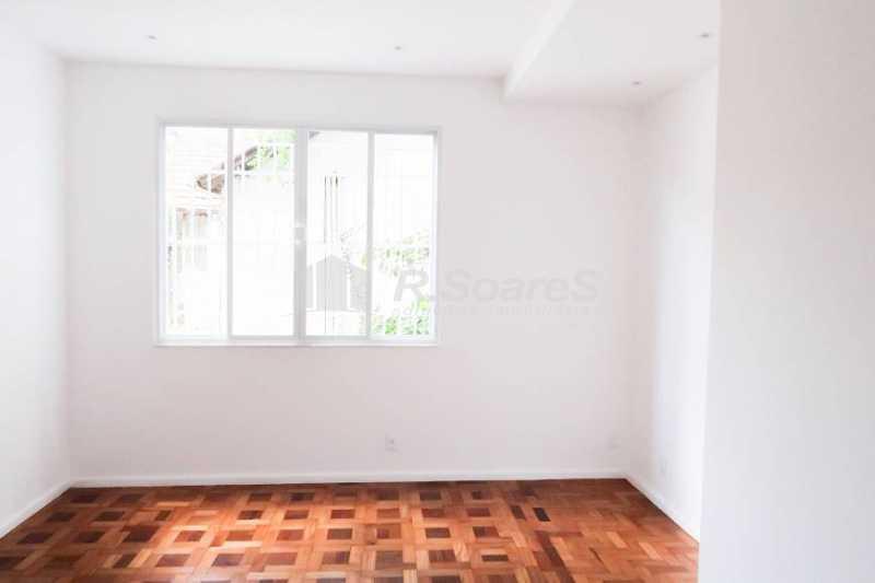 500a5e6be1783f018235763b18623c - Apartamento 2 quartos à venda Rio de Janeiro,RJ - R$ 800.000 - LDAP20460 - 4