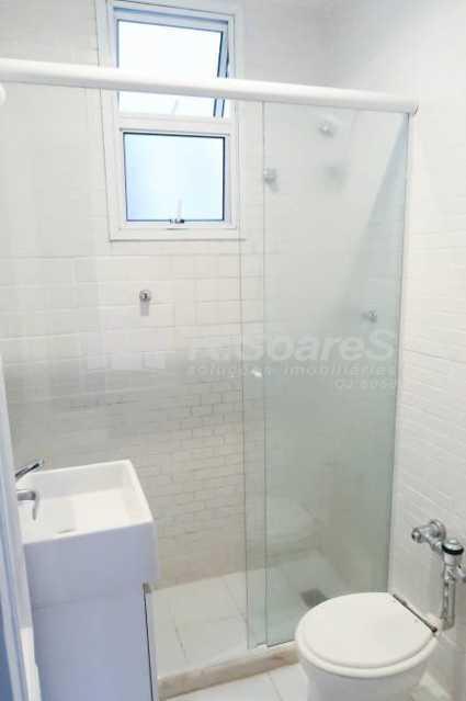 556ccfd40b271876c72ff473927e4b - Apartamento 2 quartos à venda Rio de Janeiro,RJ - R$ 800.000 - LDAP20460 - 19