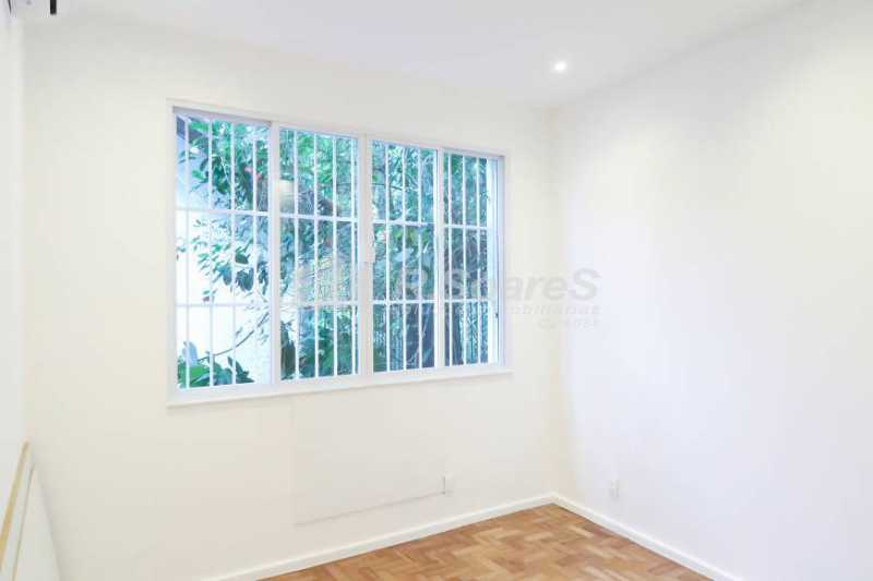 588b461590191a0b5a7783d96e34bf - Apartamento 2 quartos à venda Rio de Janeiro,RJ - R$ 800.000 - LDAP20460 - 8
