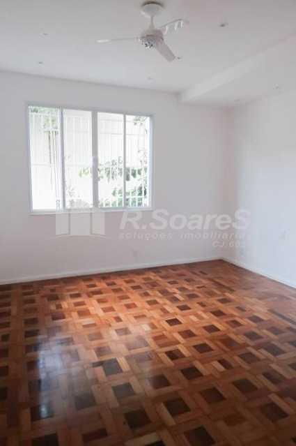 674faec213bbe003a8957e43603bc6 - Apartamento 2 quartos à venda Rio de Janeiro,RJ - R$ 800.000 - LDAP20460 - 1