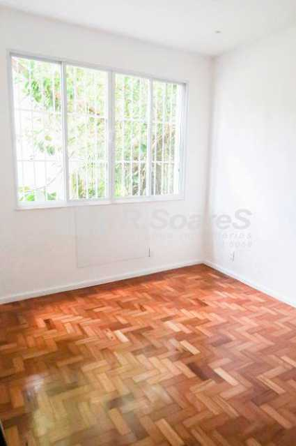 770f4287ef3607bd8c4c3bbe2337bd - Apartamento 2 quartos à venda Rio de Janeiro,RJ - R$ 800.000 - LDAP20460 - 10