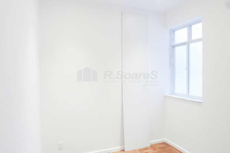 985ce059ff742d0130e8a4b2d35373 - Apartamento 2 quartos à venda Rio de Janeiro,RJ - R$ 800.000 - LDAP20460 - 13