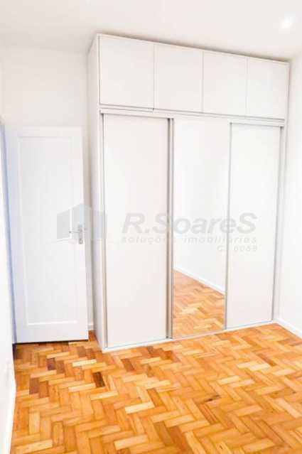 1966b7bad83be32e38c1ce344ddded - Apartamento 2 quartos à venda Rio de Janeiro,RJ - R$ 800.000 - LDAP20460 - 11