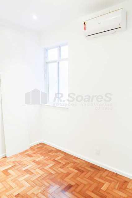 2166cb632afc85a1276b478ffbae89 - Apartamento 2 quartos à venda Rio de Janeiro,RJ - R$ 800.000 - LDAP20460 - 12