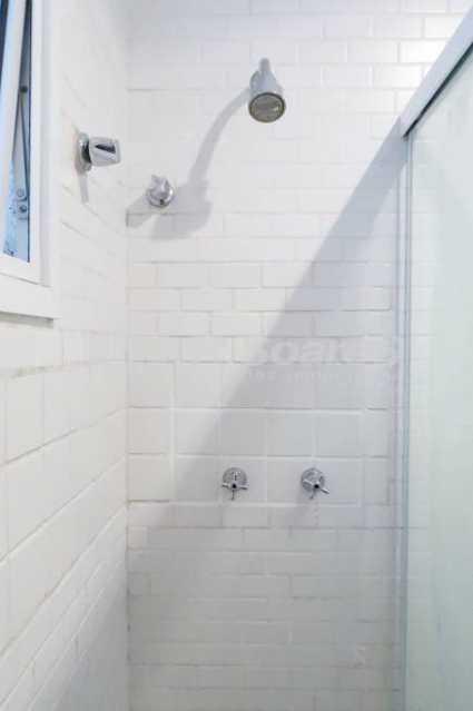 4898f941240b65253907d552016e21 - Apartamento 2 quartos à venda Rio de Janeiro,RJ - R$ 800.000 - LDAP20460 - 20