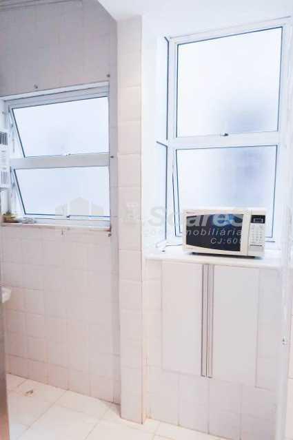 77409ace853042426316ab94aa0a11 - Apartamento 2 quartos à venda Rio de Janeiro,RJ - R$ 800.000 - LDAP20460 - 21