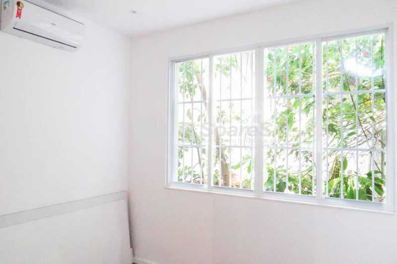 e908da7b46c5bbc1b80c58e5b6854f - Apartamento 2 quartos à venda Rio de Janeiro,RJ - R$ 800.000 - LDAP20460 - 9