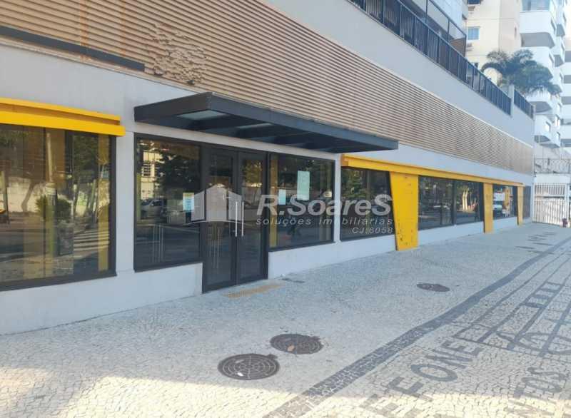 2c5cc731-0548-491b-a12b-4a70b3 - Loja 1205m² à venda Rio de Janeiro,RJ - R$ 10.209.799 - BTLJ00001 - 3