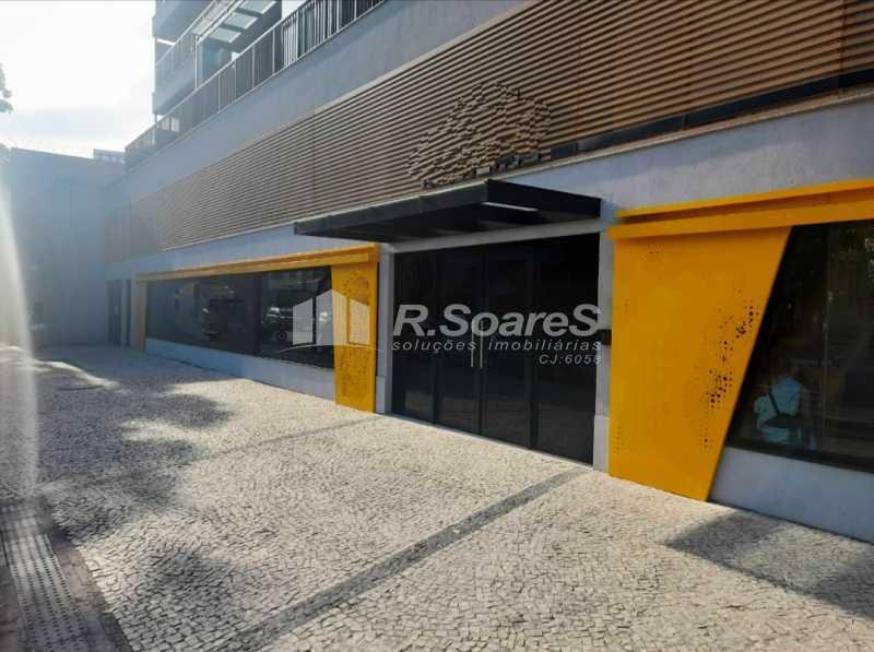 a27f9d23-b4d5-4c85-83a0-57662d - Loja 1205m² à venda Rio de Janeiro,RJ - R$ 10.209.799 - BTLJ00001 - 5