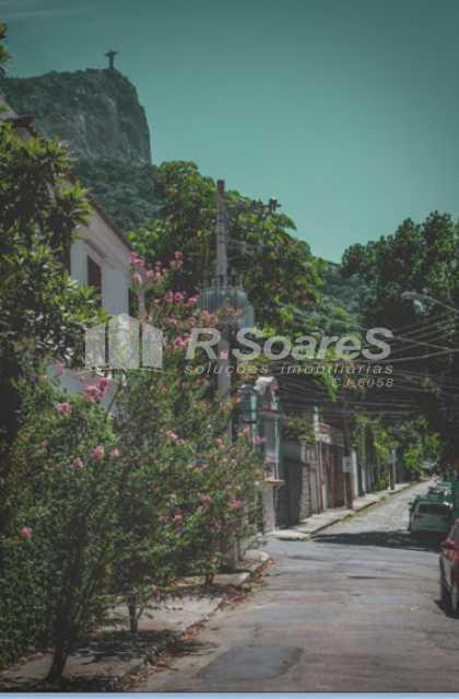 1 - Casa 4 quartos à venda Rio de Janeiro,RJ - R$ 9.850.000 - LDCA40007 - 1