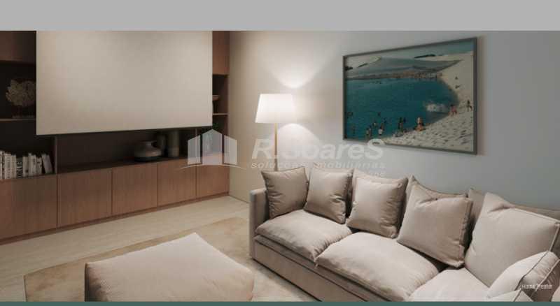 10 - Casa 4 quartos à venda Rio de Janeiro,RJ - R$ 9.850.000 - LDCA40007 - 11