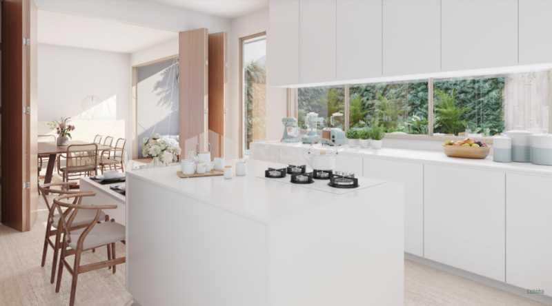 13 - Casa 4 quartos à venda Rio de Janeiro,RJ - R$ 9.850.000 - LDCA40007 - 14