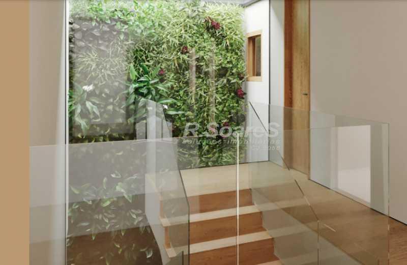 14 - Casa 4 quartos à venda Rio de Janeiro,RJ - R$ 9.850.000 - LDCA40007 - 15