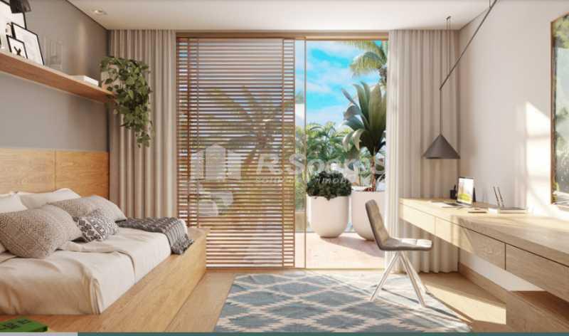 17 - Casa 4 quartos à venda Rio de Janeiro,RJ - R$ 9.850.000 - LDCA40007 - 18