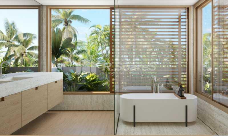 18 - Casa 4 quartos à venda Rio de Janeiro,RJ - R$ 9.850.000 - LDCA40007 - 19