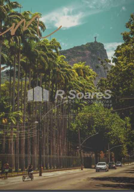 20 - Casa 4 quartos à venda Rio de Janeiro,RJ - R$ 9.850.000 - LDCA40007 - 21