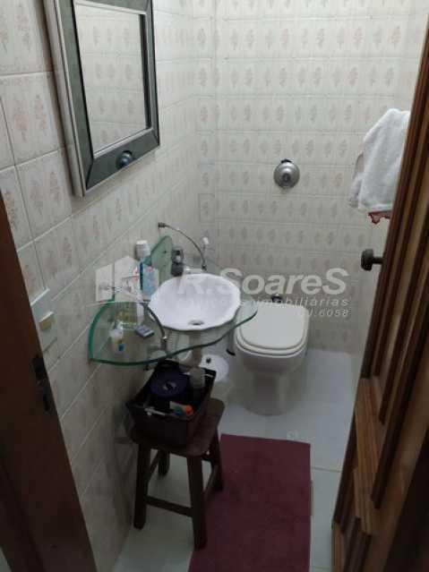 758102640876349 - Apartamento de 3 quartos na Tijuca-Muda - CPAP30451 - 9