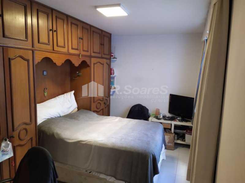 758190400118470 - Apartamento de 3 quartos na Tijuca-Muda - CPAP30451 - 8