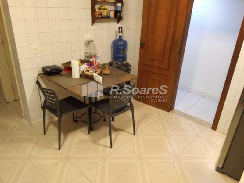755193286695326 - Apartamento de 3 quartos na Tijuca-Muda - CPAP30451 - 16
