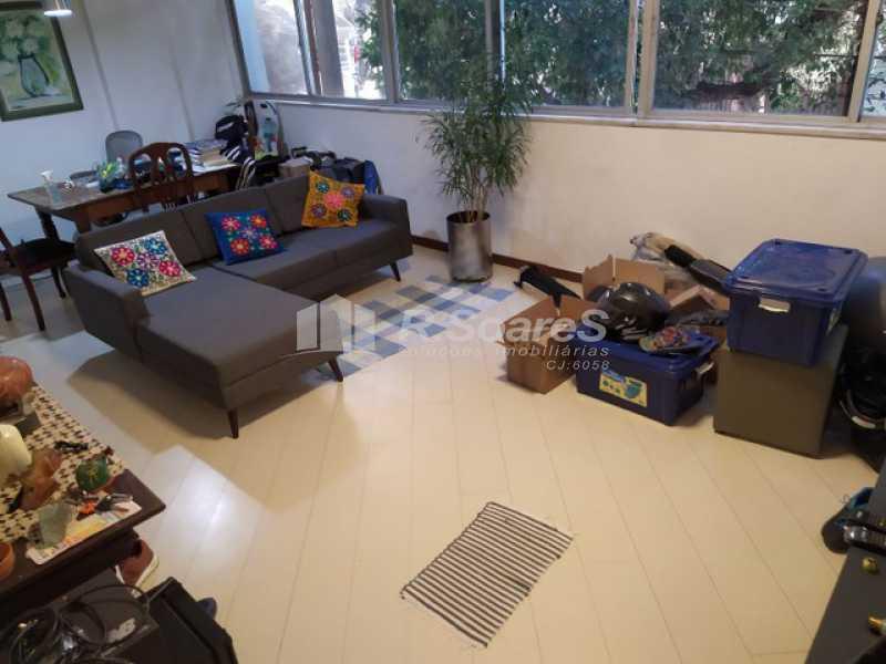 754146766800604 - Apartamento de 3 quartos na Tijuca-Muda - CPAP30451 - 3