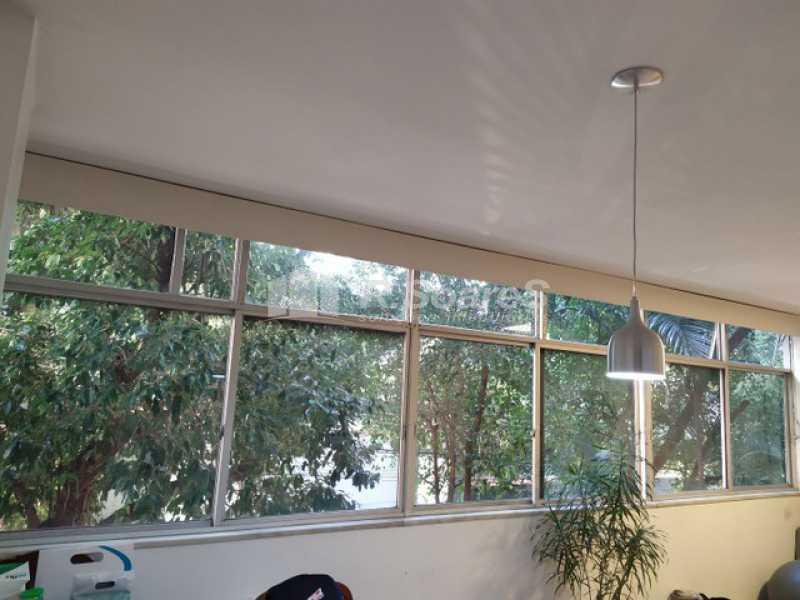 759124407523942 - Apartamento de 3 quartos na Tijuca-Muda - CPAP30451 - 5