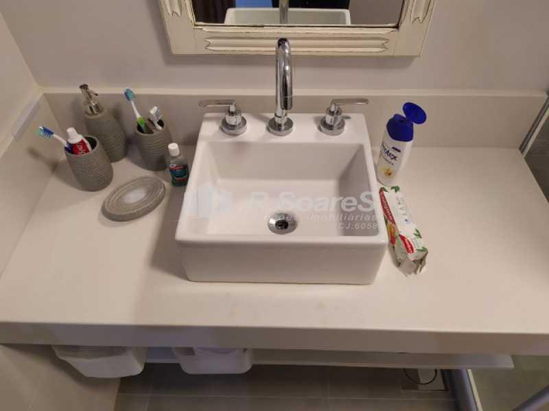 756163529969058 - Apartamento de 3 quartos na Tijuca-Muda - CPAP30451 - 20